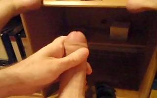 wankheaven - cumshot-video 1