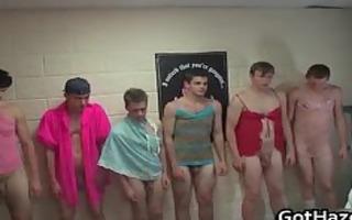 recent str college boyz receive homosexual part4