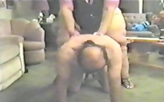 ssbbw dominating spouse big beautiful woman