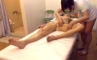 massage m563