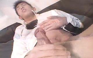 asian homo video