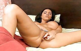 curvy mother i loves hardcore sex