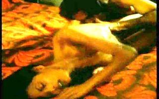 laura gemser exposed celeb movie scene