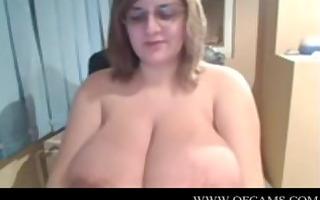 webcam10 have laurence lesbianas layla e