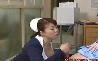 jpnurse jpnurse.com sexy oriental nurse part4