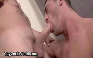 tony aziz and yenier free homo porn
