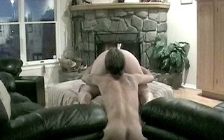 jesuschrist643 copulates the hell out of bbw!!!