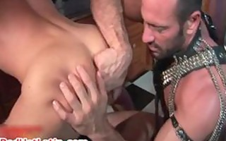 ty hudson and matthew homo fuck and engulf part5