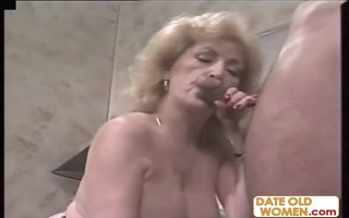 old pornstar can younger boys
