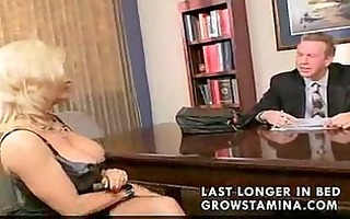 mother i blond tempt lawyer and receives screwed