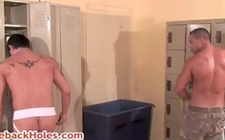 sage daniels and rocco martinez in homo part11