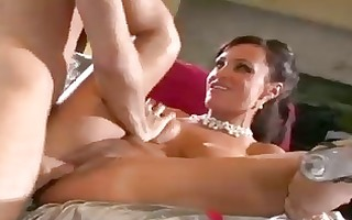 tanned brunette hair d like to fuck with big