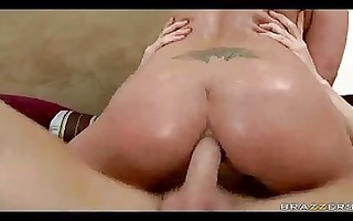 large tit wazoo d like to fuck in shower needs