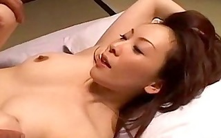wife can sex