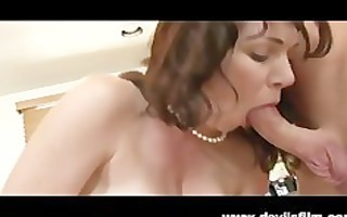 squirting mother i rayveness receives screwed