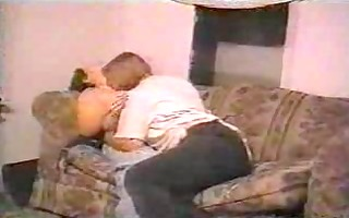 erica and angie dilettante lesbo porn
