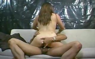 perverted oriental angels vol 5 scene 0