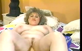 great compilation of grannies sex