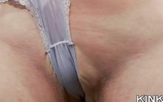 89 year old fresh to sex hawt girl