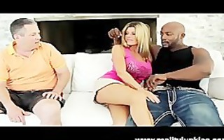 large scoops whore wife krystal summers