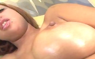 angel cummings: amazing taut naughty wench