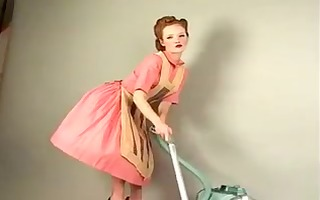 even greater quantity vintage lingerie videos