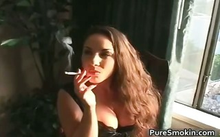 juggs sadomasochism smokers 8 by puresmokin part8