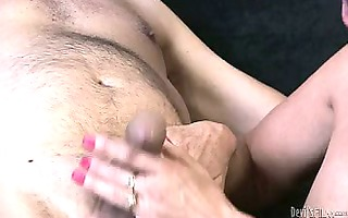 lascivious grannies love to fuck #54