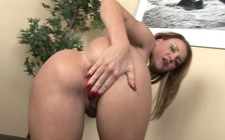 wicked sweetheart fisting herself