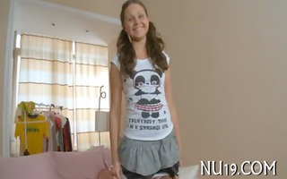 hot legal age teenager woman porn