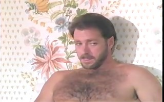 smokin fetish - smoking after sex