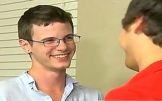 homosexual penis timo garrett gives his teacher