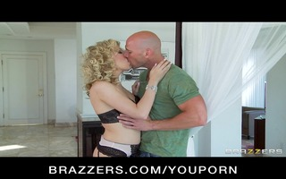 sexually excited cheating wife jeanie marie bonks