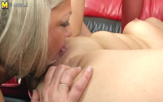 old and juvenile lesbo babes fucking on the