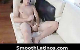 homo videos fabricio jerking off his good