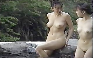 kei mizutani japanese sexy spring beautiful jgirls