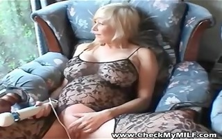 bald amateur mother id like to fuck in sexy