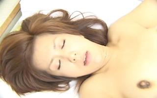 kozue yanagi-beauty 9-by packmans