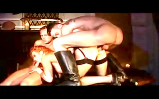 italian redhead mother id like to fuck acquires