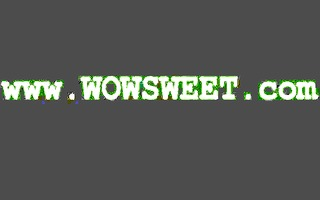 endless shower coming out from cum-hole