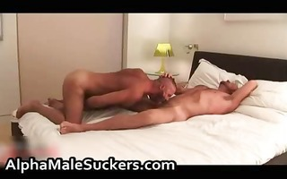 incredibly sexy homosexual guys fucking part2