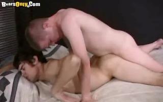 cute fratboys fucking hardcore