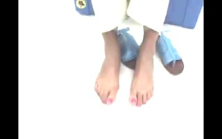 immodest swarthy soles