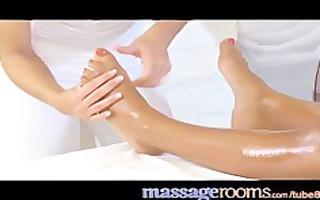 massage rooms tantric lesbo gspot agonorgasmos