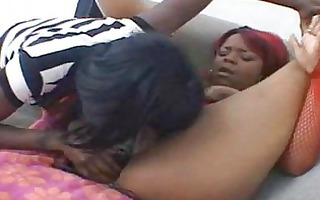nympho swarthy lesbian babes in heat