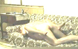 dilettante hidden livecam fuck on daybed