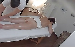 busty d like to fuck acquires drilled during
