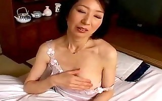 d like to fuck masturbating with dildo having big