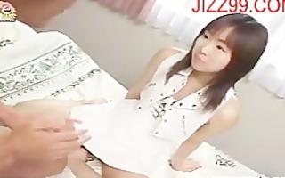 japan porn67