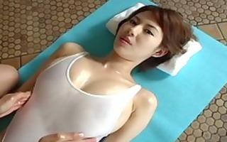 japanese wonderful girl